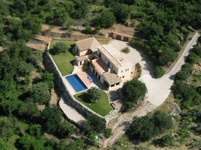 Pego Country Property For Sale - €780,000