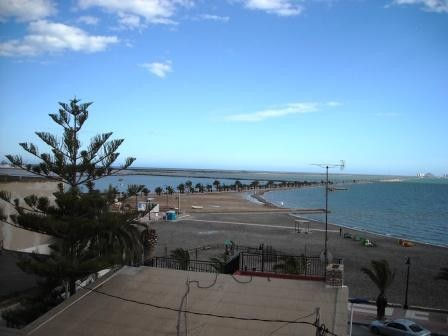Lo Pagan Apartment For Sale - €138,000