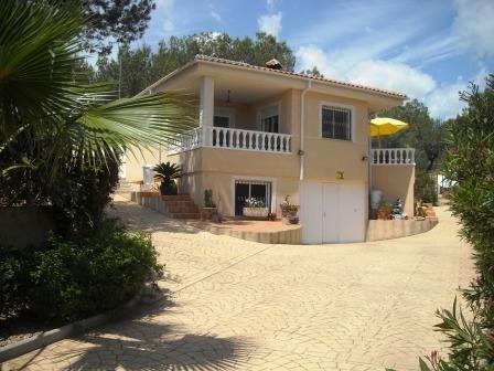 Pinar de CampoverdeVilla For Sale - €435,000