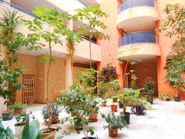 Torrevieja Apartment For Sale - €145,000