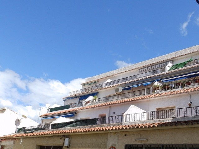 Apartment in Orba - €79,000 - Ref:73