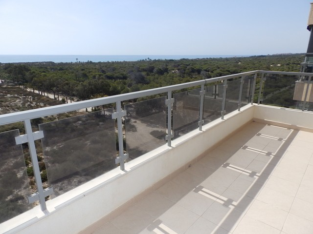 Guardamar Apartment For Sale - €178,000