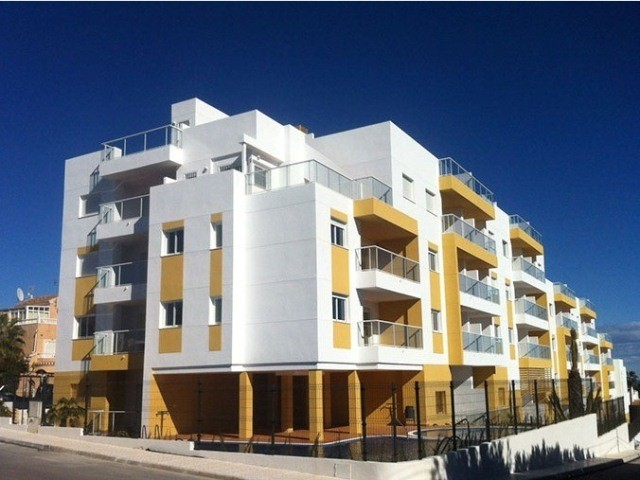 Villamartin Penthouse For Sale - €159,000