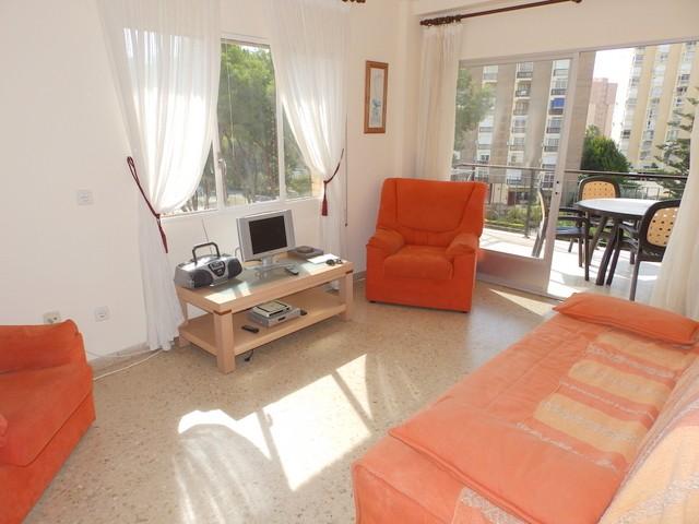 Dehesa de CampoamorApartment For Sale - €99,995