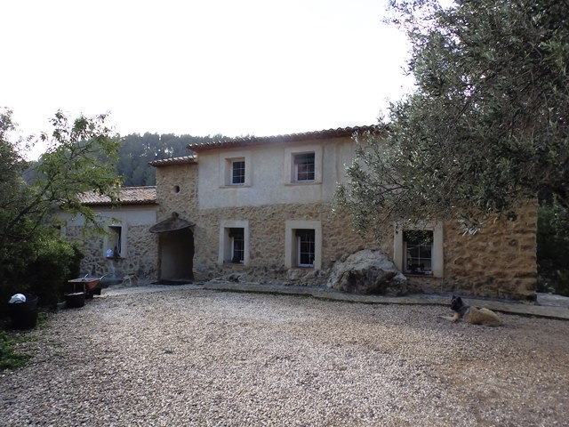 Orba Country Property For Sale - €325,000