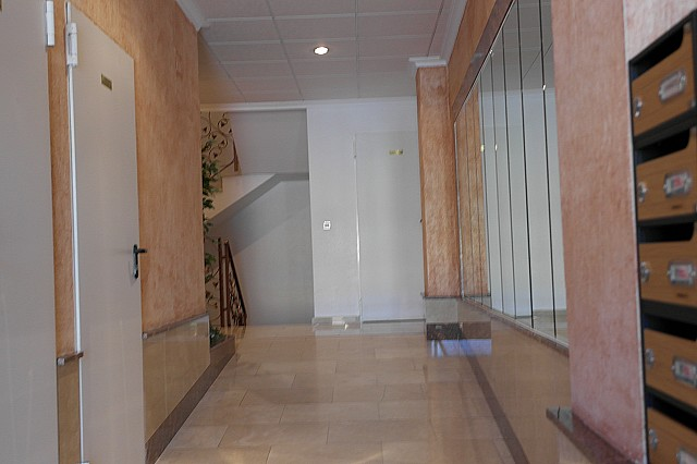 Apartment in Formentera del Segura - €103,000 - Ref:183
