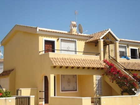 Villamartin Apartment For Sale - €90,995