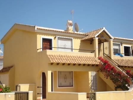 Apartment - €90,995 - Ref:124