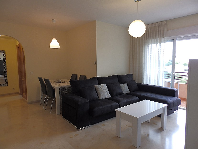 Apartment in Denia - €100,000 - Ref:176