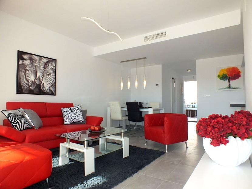 VillamartinApartment For Sale - €152,500
