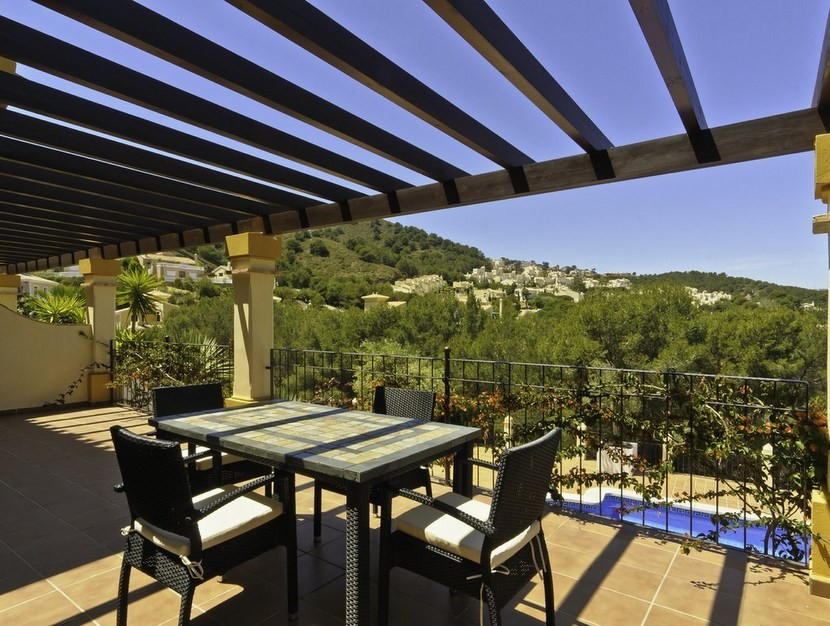 La Manga Apartment For Sale - €214,500