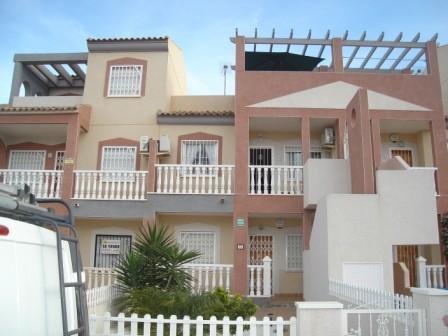 VillamartinApartment For Sale - €96,000