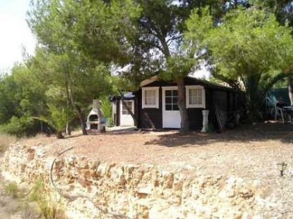 Pinar de Campoverde Land For Sale - €182,500
