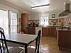 Kitchen Diner - 4 bedroom 3 bathroom Olocau