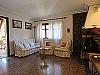 Living room  - 3 bed 3 bathroom Villamarchante
