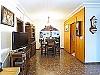 Living space  - 3 bed 3 bathroom Villamarchante