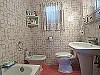 Bathroom 2  - 3 bed 3 bathroom Villamarchante