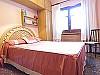 2nd bedroom  - 3 bed 3 bathroom Villamarchante