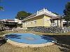 Pool  - 3 bed 3 bath Villamarchante