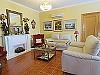 Living room  - 3 bed 3 bath Villamarchante