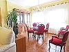 Dining room  - 3 bed 3 bath Villamarchante
