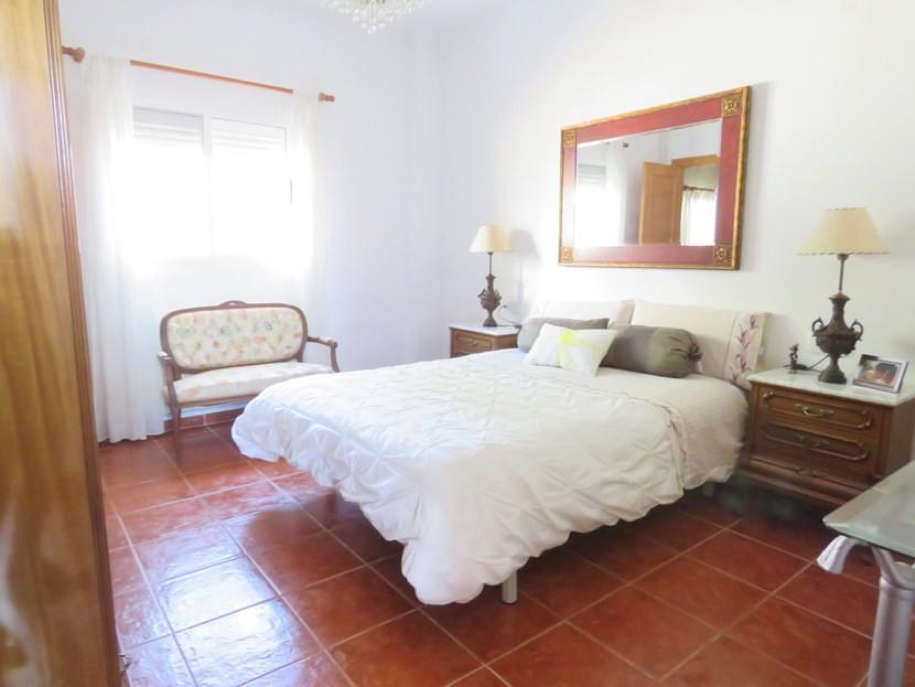 2nd bedroom  - 3 bed 3 bath Villamarchante