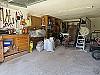 Garage  - 3 bed 1 bath Pedralba