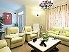 Living room  - 5 bed 2 bathroom Almussafes