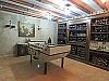Wine cellar  - 5 bed 2 bathroom Almussafes