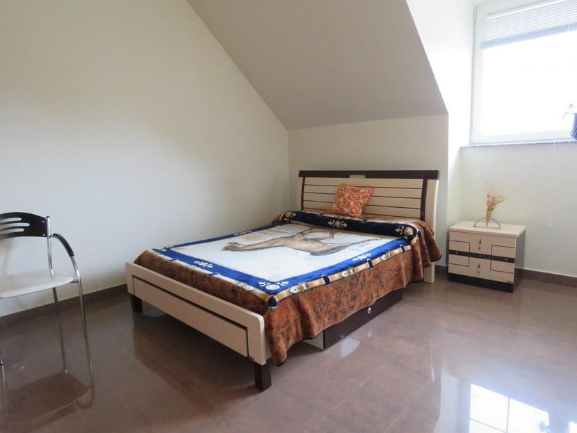 2nd bedroom  - 5 bed 2 bathroom Almussafes