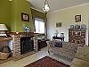 Upstairs living room  - 5 bedroom 2 bathroom villa Villamarchante