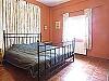 Downstairs bedroom  - 5 bedroom 2 bathroom villa Villamarchante