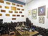 Wine cellar  - 5 bedroom 2 bathroom villa Villamarchante