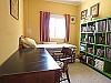 3rd bedroom  - 5 bedroom 2 bathroom villa Villamarchante