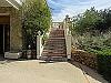 Stairs to first floor  - 5 bedroom 2 bathroom villa Villamarchante