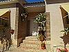 Front door - 4 bed 2 bath Olocau
