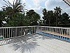 2nd terrace  - 7 bed 3 bath Picassent