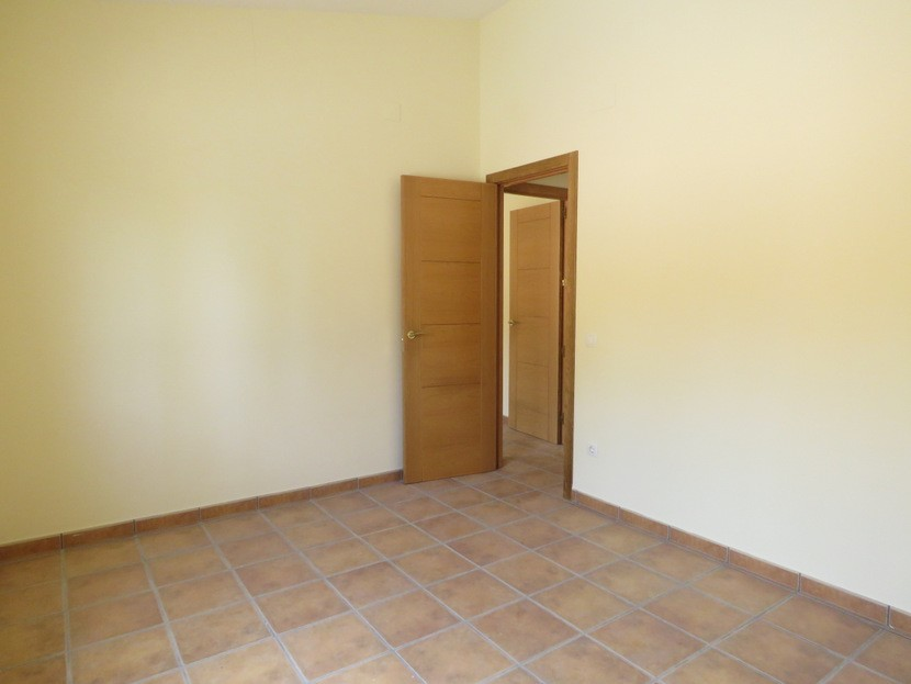 2nd bedroom  - 3 bed 2 bath Olocau