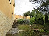 Garden  - 3 bed 2 bath Olocau