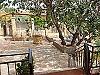 Gated driveway  - 2 bed 1 bath Olocau