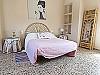2nd bedroom  - 4 bed 2 bath Godelleta