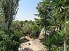 Views  - 4 bed 2 bath Godelleta