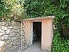 Pump house  - 4 bed 2 bath Godelleta