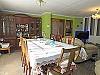 Dining room - 6 bed 3 Montserrat