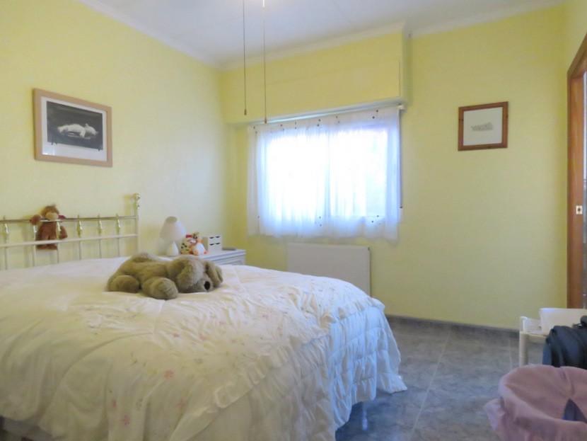 Master bedroom - 6 bed 3 Montserrat