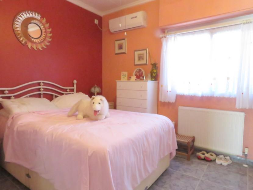 2nd bedroom - 6 bed 3 Montserrat