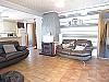 2nd living room - 6 bed 3 Montserrat