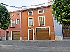 Front view - 4 bed 3 bath Alzira