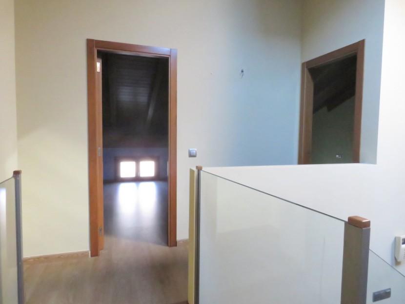 Top floor  - 4 bed 3 bath Alzira
