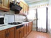 Kitchen  - 4 bed 2 bath Domeño